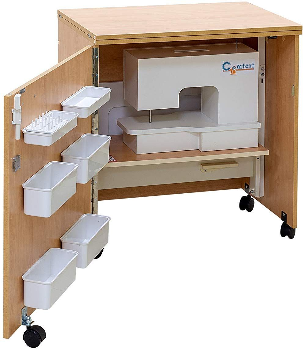 Accessori Per Il Cucito Ikea