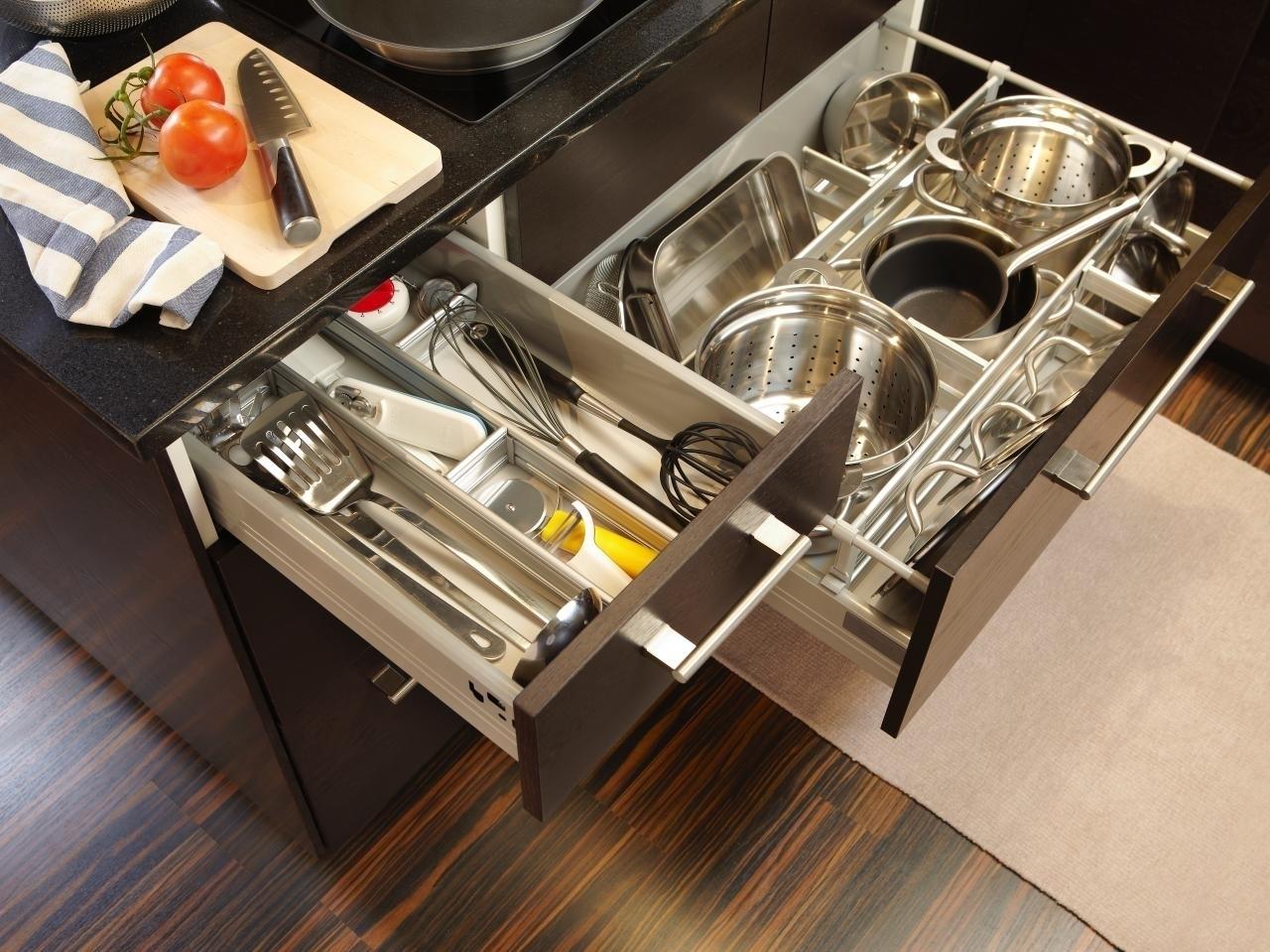 Accessori Per La Cucina Ikea