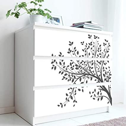 Adesivi Decorativi Ikea
