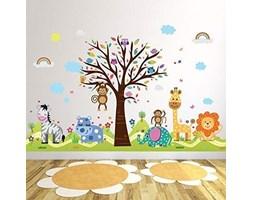 Adesivi Murali Per Bambini Ikea