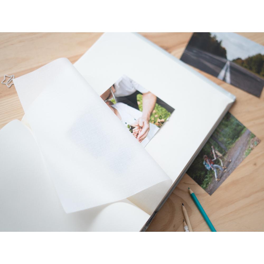 Album Di Foto Carrefour