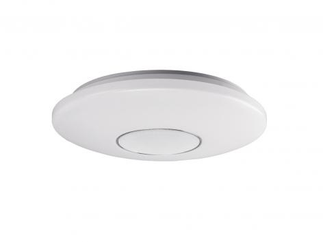 Altoparlante Bluetooth Lampada Lidl