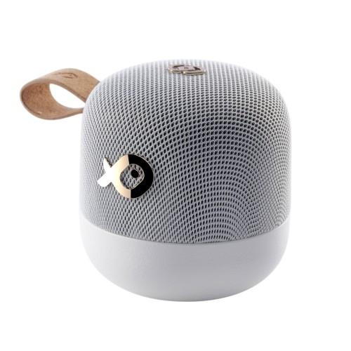 Altoparlanti Bluetooth Carrefour