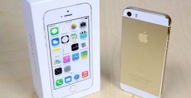 Apple Iphone 5 MediaWorld