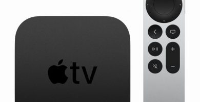 Apple Tv MediaWorld