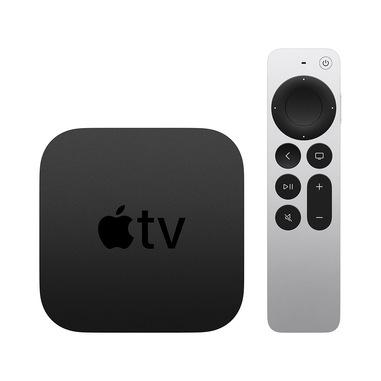 Apple Tv Unieuro