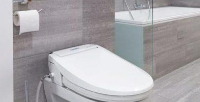 Ascensore Da Toilette Bricoman