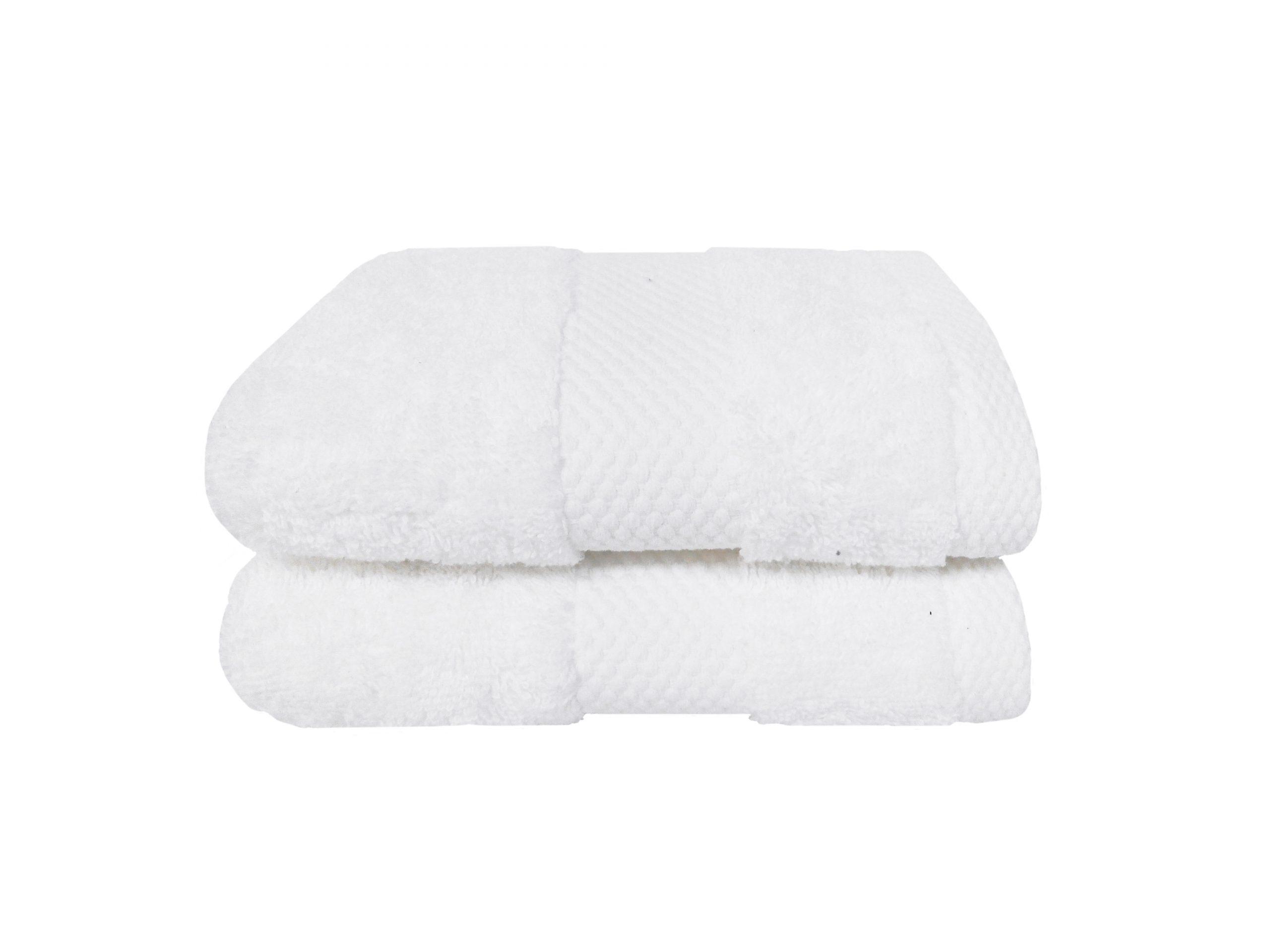 Asciugamani Da Bagno Carrefour