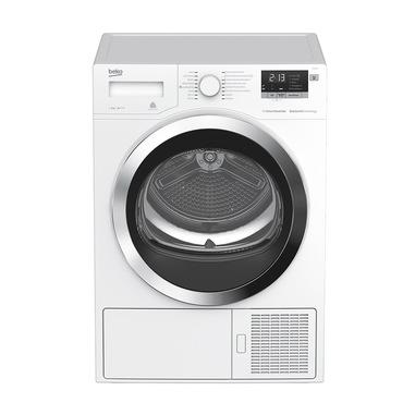 Asciugatrice Beko Dry833Ci Unieuro