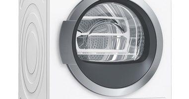 Asciugatrice Bosch Serie 6 Unieuro