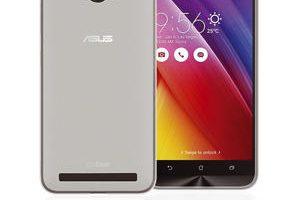 Asus Zenfone 2 MediaWorld