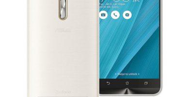 Asus Zenfone 3 Deluxe MediaWorld