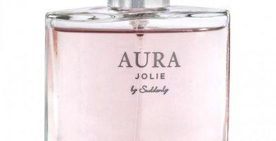 Aura Lidl