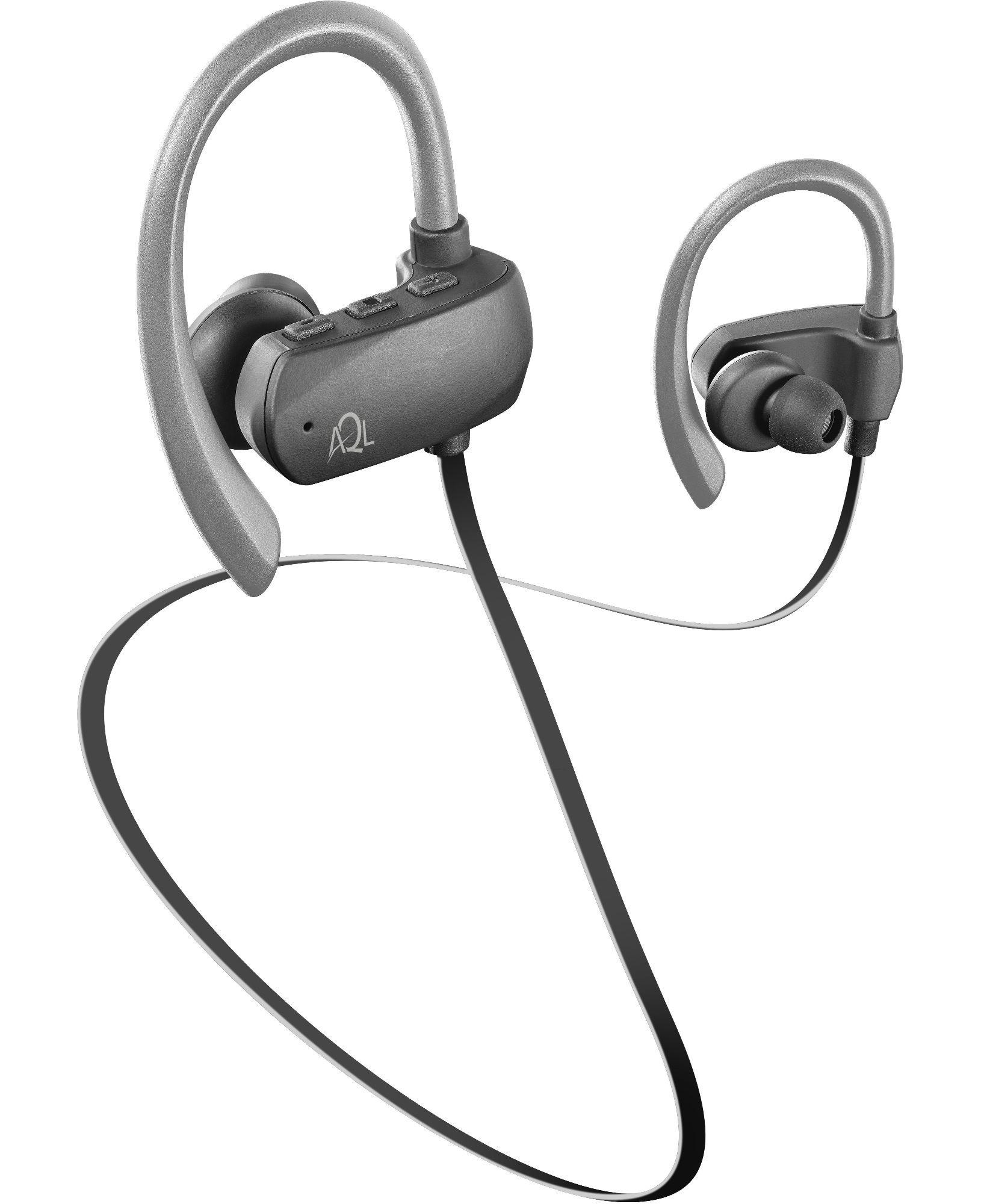 Auricolare Bluetooth Sport Carrefour