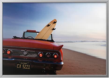 Auto Da Spiaggia Ikea