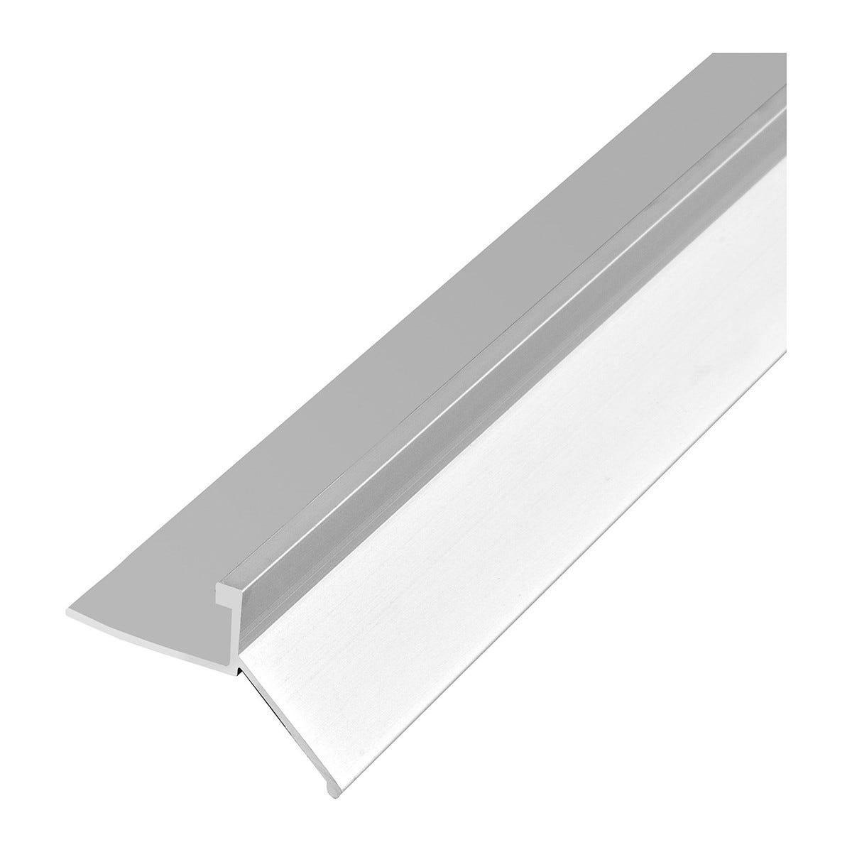 Balconi In Alluminio Bricoman