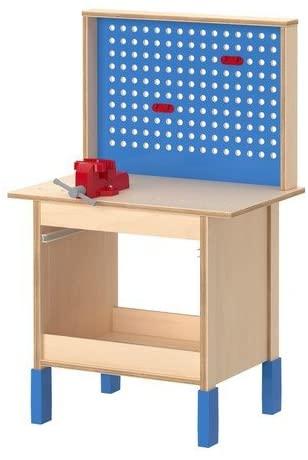 Bano Bambini Ikea