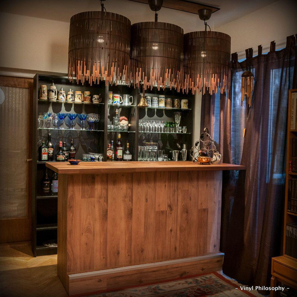 Bar House Bar Ikea