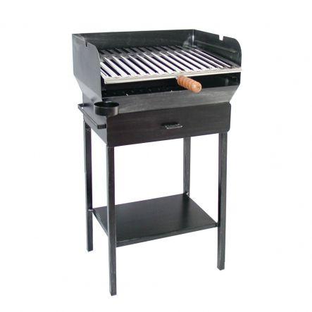 Barbecue A Legna Bricocenter
