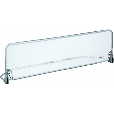 Barriere Per Letti Ikea