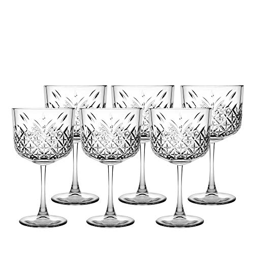 Bicchieri Da Gin E Tonico Carrefour