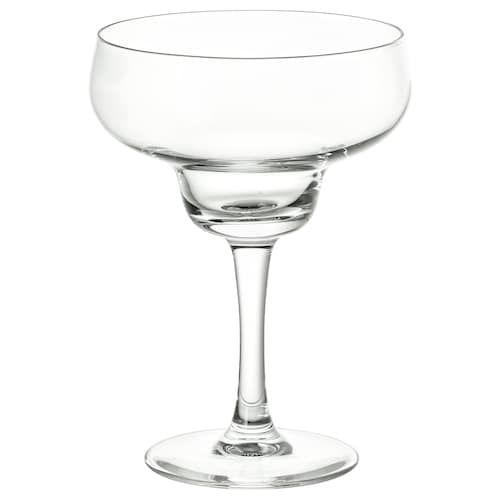 Bicchieri Da Gin Tonic Ikea