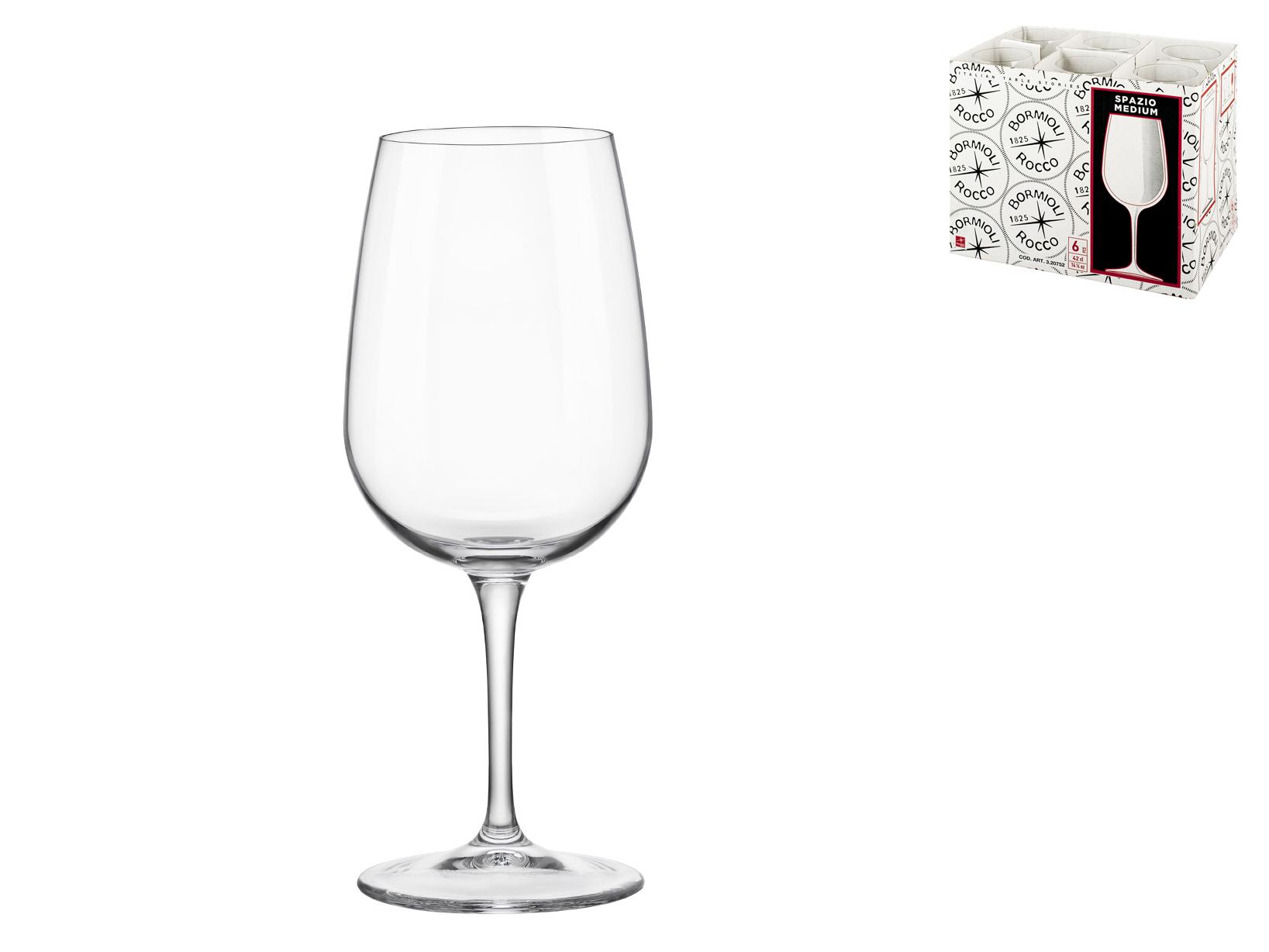 Bicchieri Da Vino Carrefour