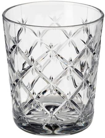 Bicchieri Di Cristallo Ikea