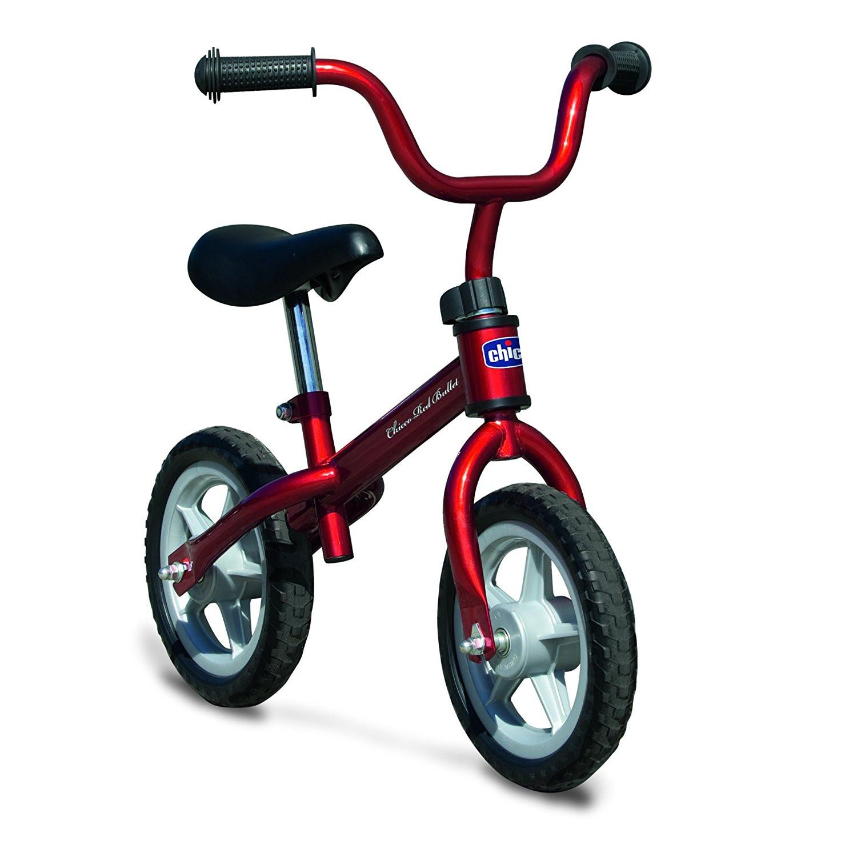 Bicicletta Chicco Senza Pedali Carrefour