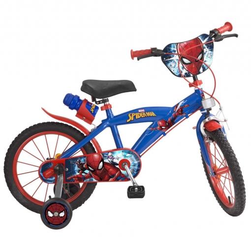 Biciclette Nino Carrefour