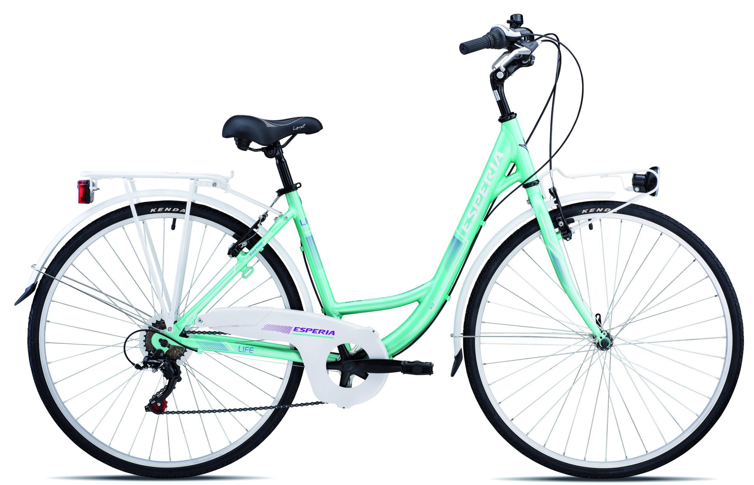 Biciclette Online Carrefour