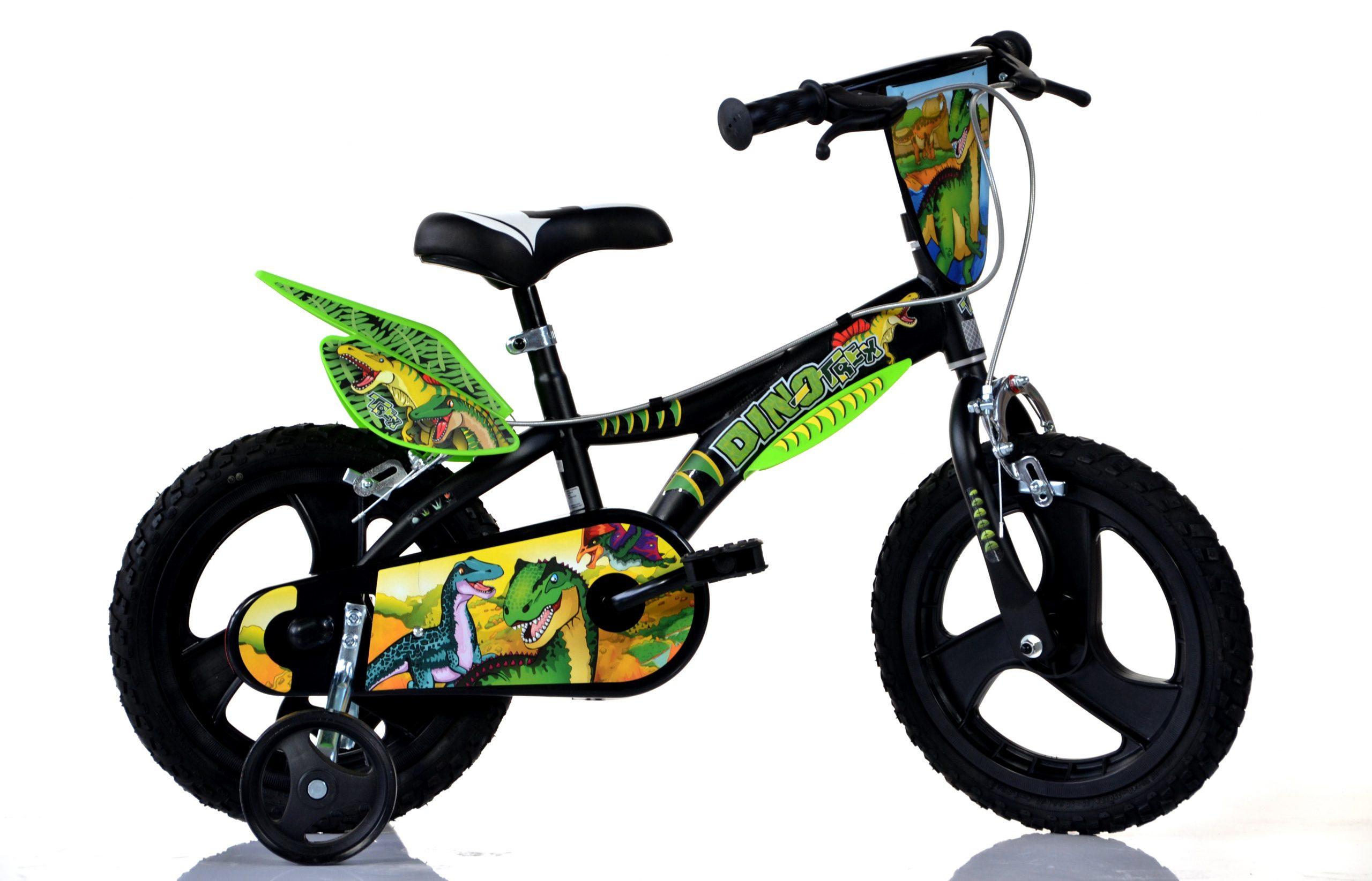 Biciclette Per Bambini Carrefour