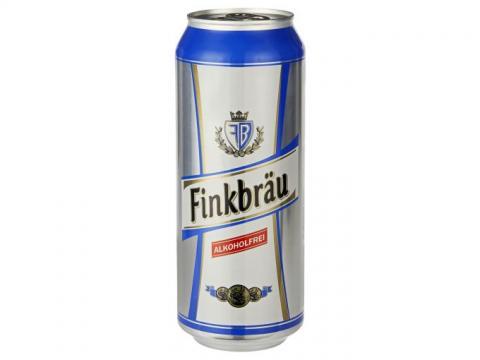 Birra Analcolica Lidl
