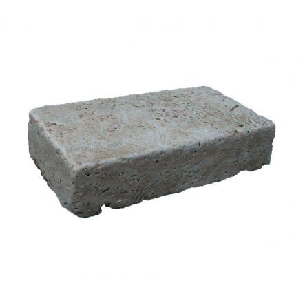 Blocchi Di Cemento Bricocenter