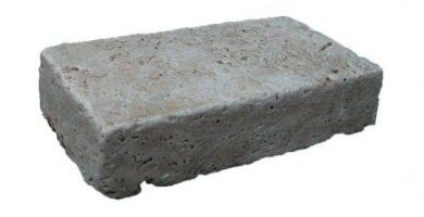 Blocco Di Cemento Bricocenter