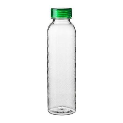 Bottiglia Dacqua In Vetro Ikea