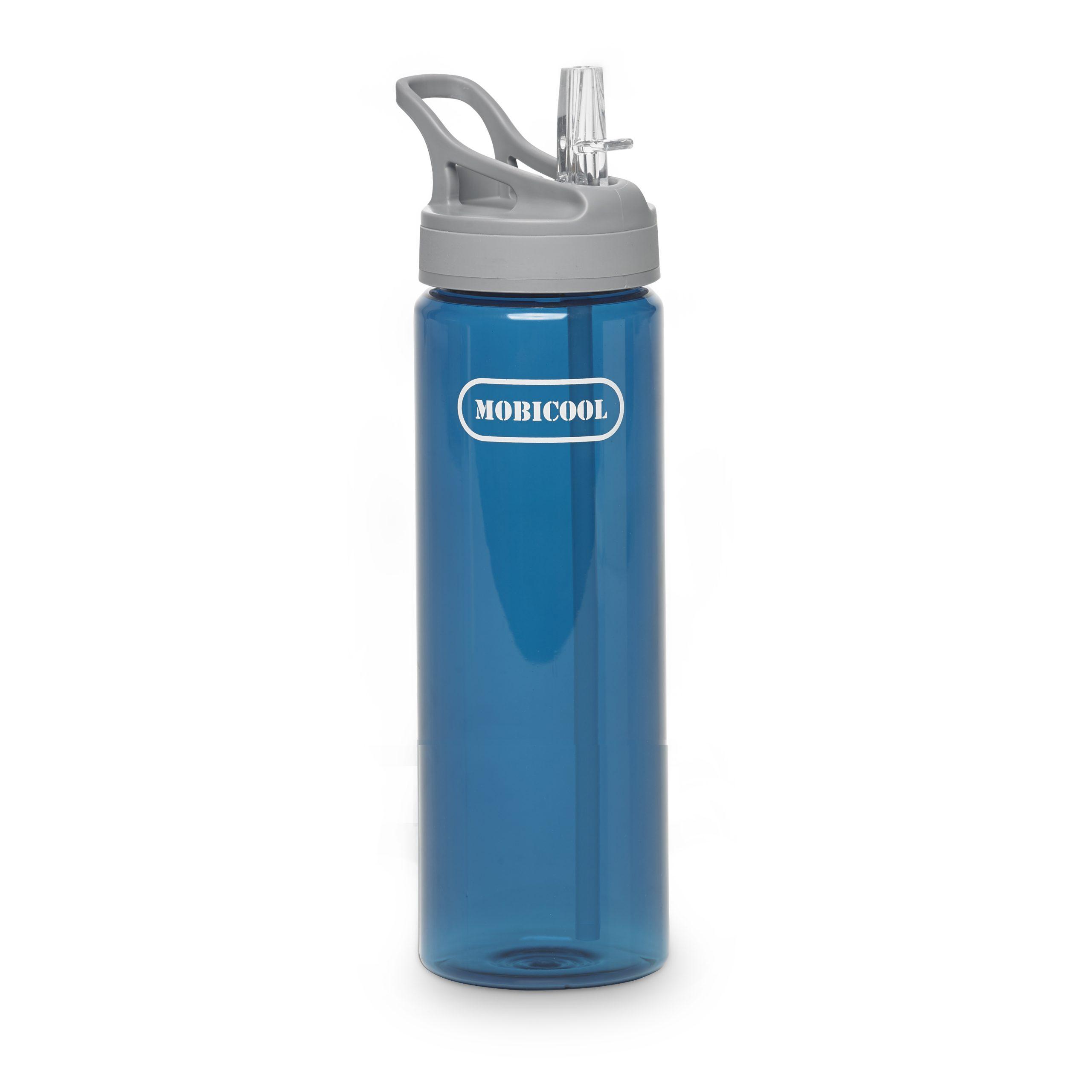 Bottiglie Senza Bpa Carrefour