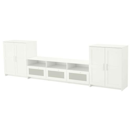 Brimnes Ikea