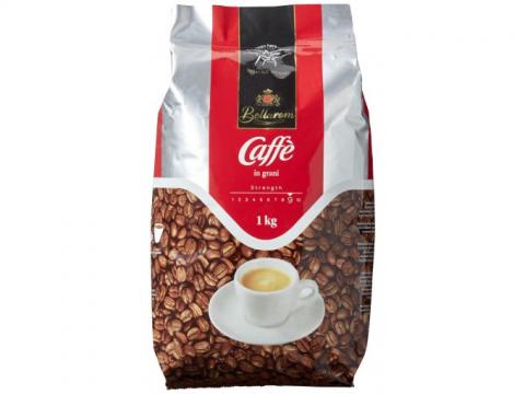 Caffe In Grani Lidl