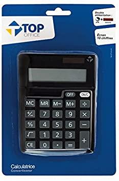 Calcolatrici Auchan
