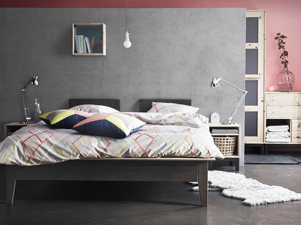 Camere Da Letto Matrimoniali Economiche Ikea