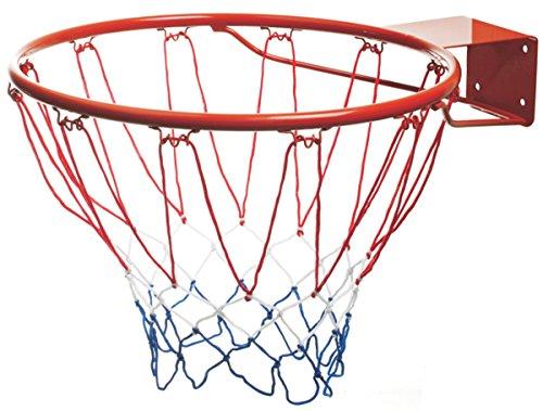 Canestri Da Basket Carrefour