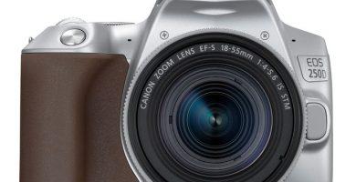 Canon 600D MediaWorld