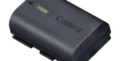 Canon 60D MediaWorld