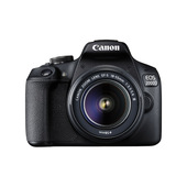 Canon 60D Unieuro