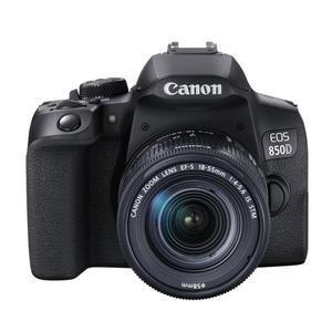 Canon Eos 550D MediaWorld