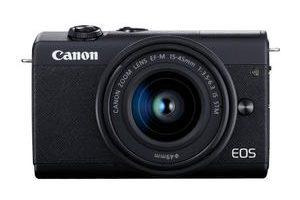 Canon Eos 600D MediaWorld