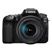 Canon Eos 60D Unieuro