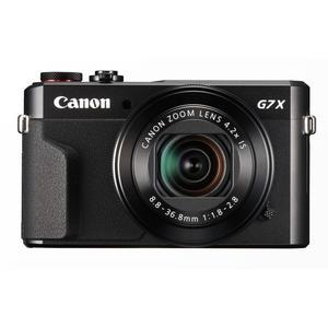 Canon G7X MediaWorld