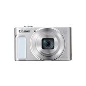 Canon G7X Unieuro